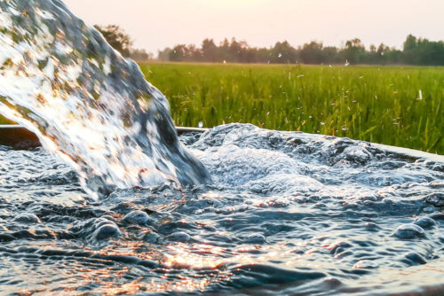 Learn and Preserve: Jefferson County Regional Water Symposium